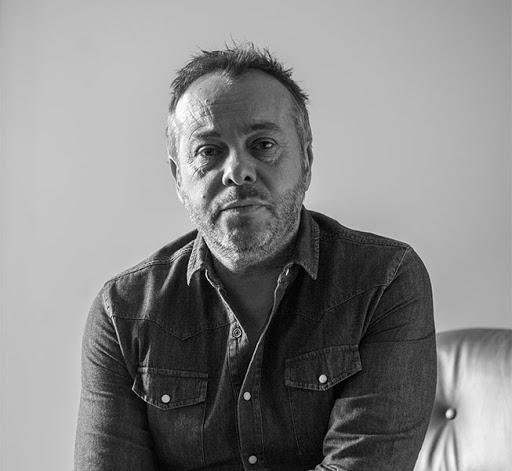 Patrick Norguet, un avantage pour le design