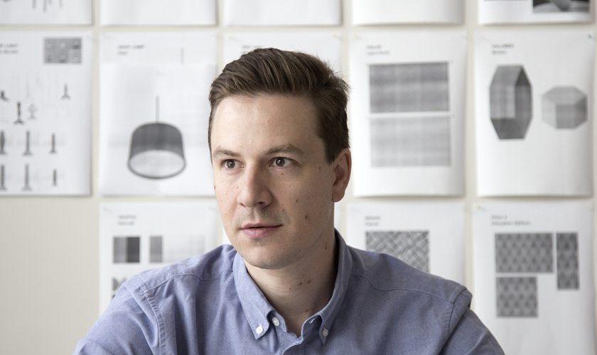 Les créations du designer belge Sylvain Willenz