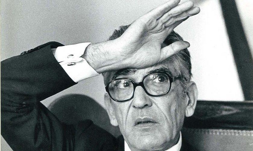 José Antonio Coderch, hommage à l'architecte