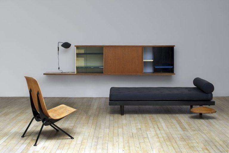 Galerie Downtown – François Laffanour