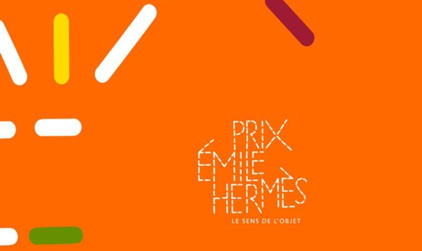 Prix Émile Hermès pour le design