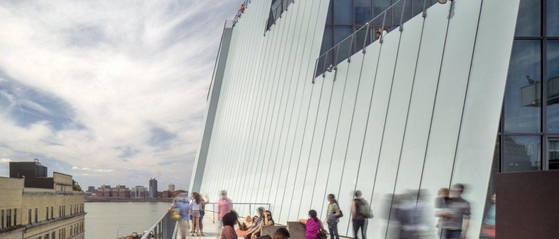 La méhode Piano par le Renzo Piano Building Workshop