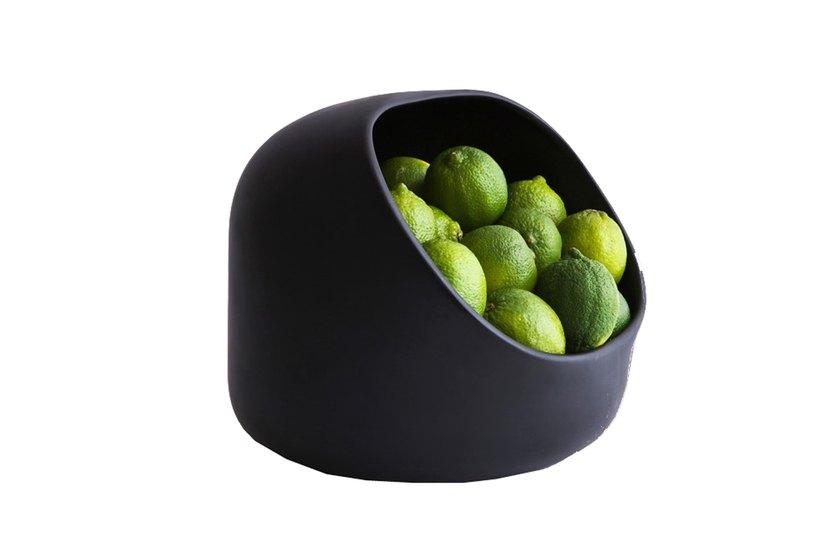 la corbeille pour moustache intramuros. Black Bedroom Furniture Sets. Home Design Ideas