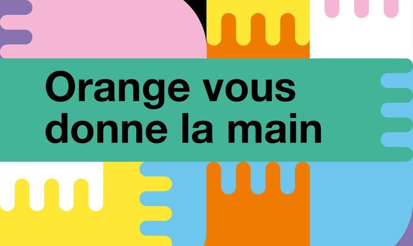 Concours Orange Jeunes Designers #5