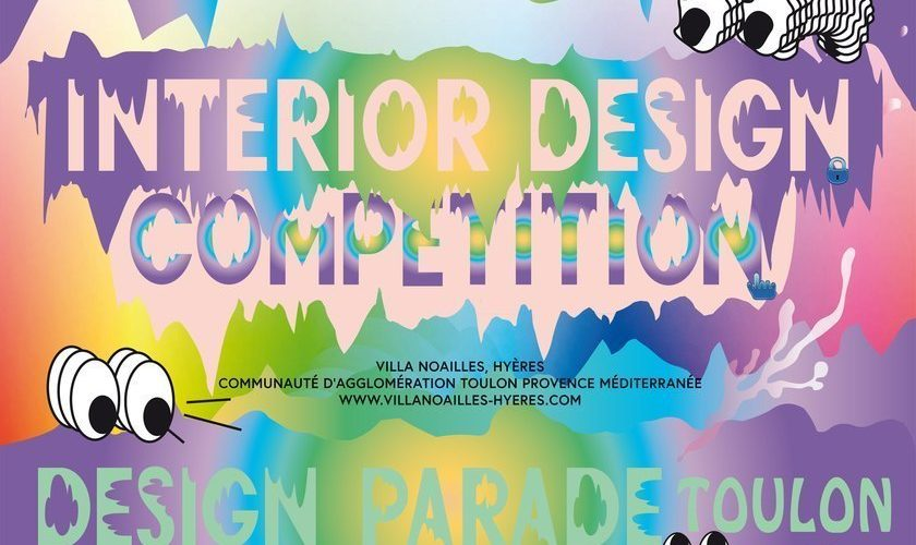 Design parade toulon 1 intramuros - Design parade toulon ...