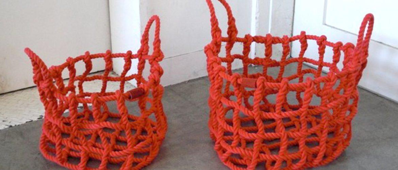 """Naoto Fukasawa présente """"Zakka"""", des objets du quotidien japonais"""