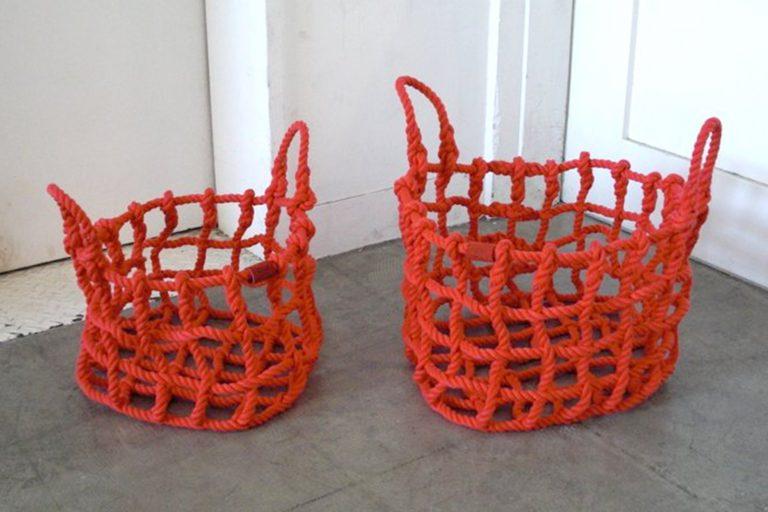 Naoto Fukasawa présente «Zakka», des objets du quotidien japonais