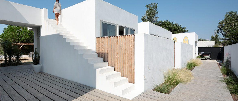 500 projets d'architectes à visiter