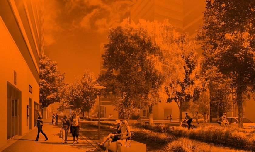 Appel à projets Lyon City Demain 2017