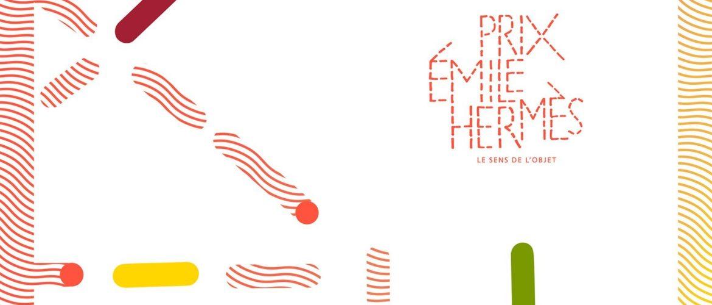 Le Prix Émile Hermès à l'espace Commines