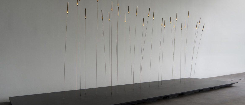 Design japonais au musée Mandet