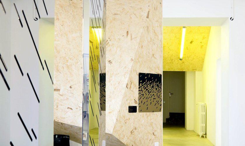 Inscrivez-vous pour le Lyon Shop Design