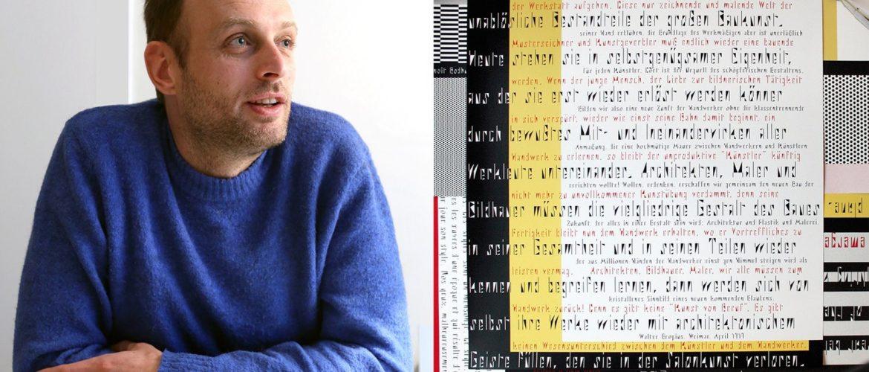 Benoît Bodhuin, expressions libres