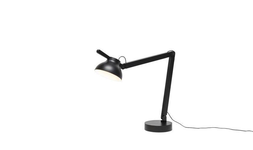 La lampe PC de Pierre Charpin