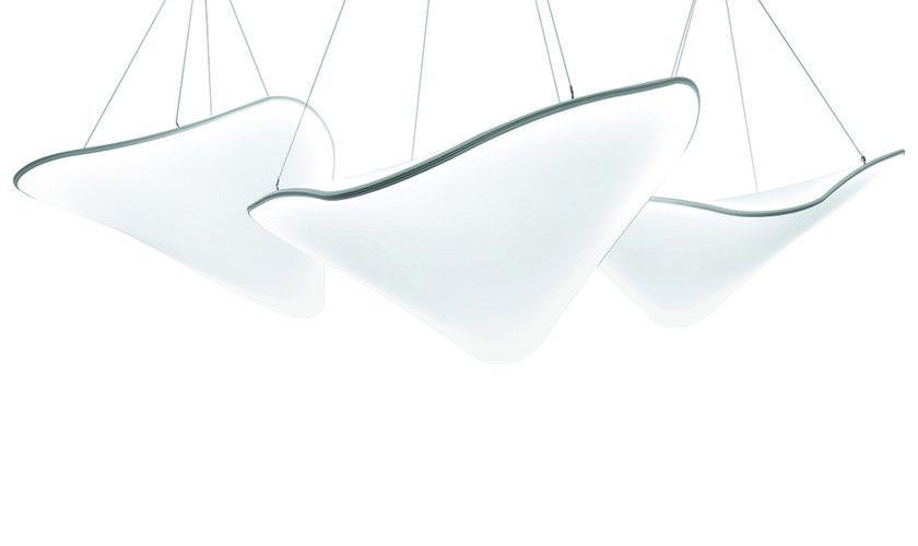 La Cité du design de Saint-Etienne mesure la valeur du design