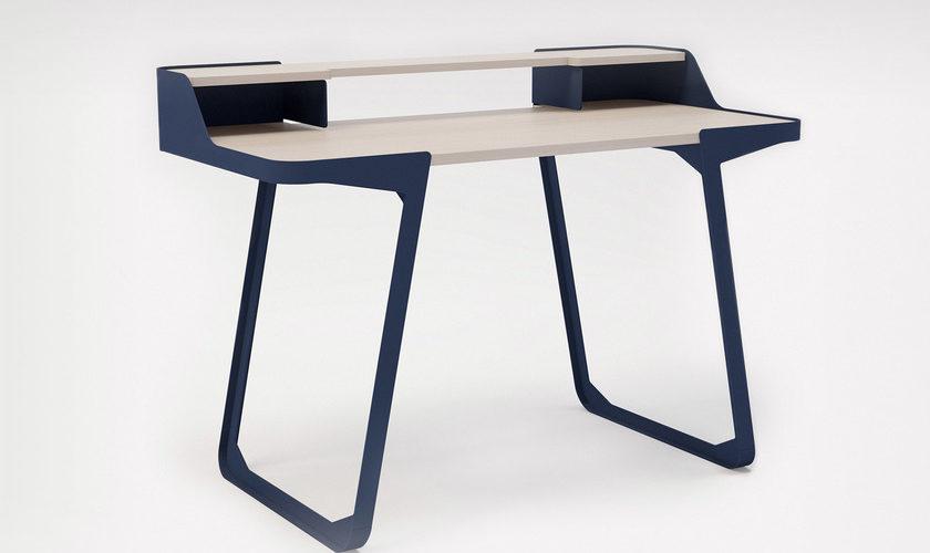 """""""Design addicts"""" au VIA"""