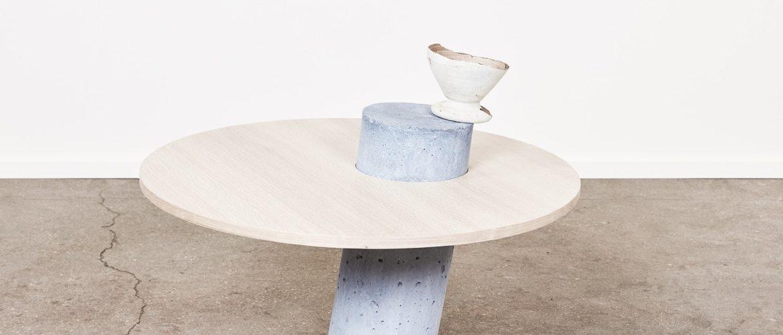 Biennale Emergences du 13 au 16/10 à Pantin
