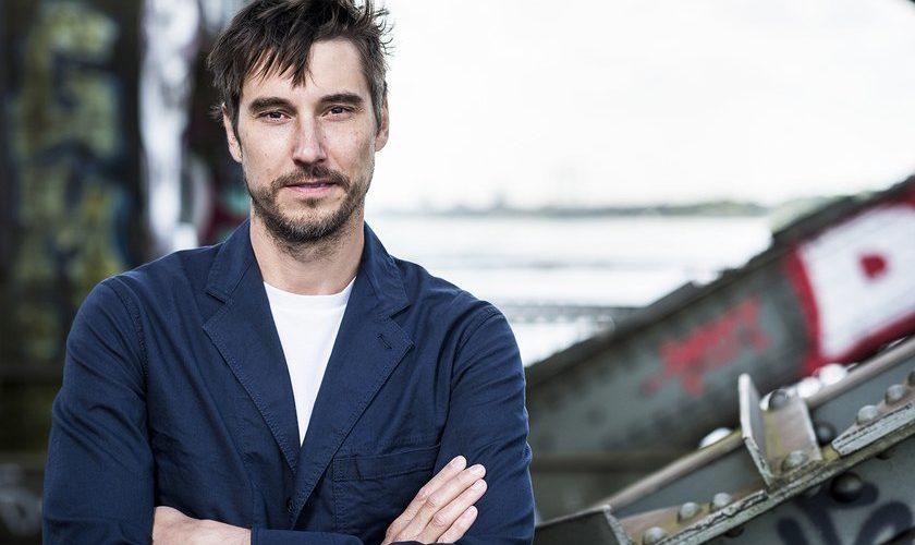 Le designer Todd Bracher présente Das Haus au salon imm Cologne