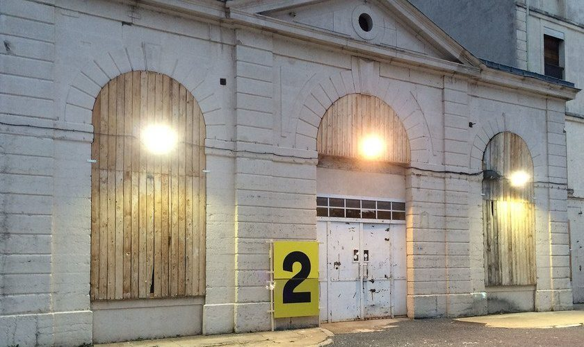 6 expositions à voir à la Biennale Internationale Design Saint-Etienne