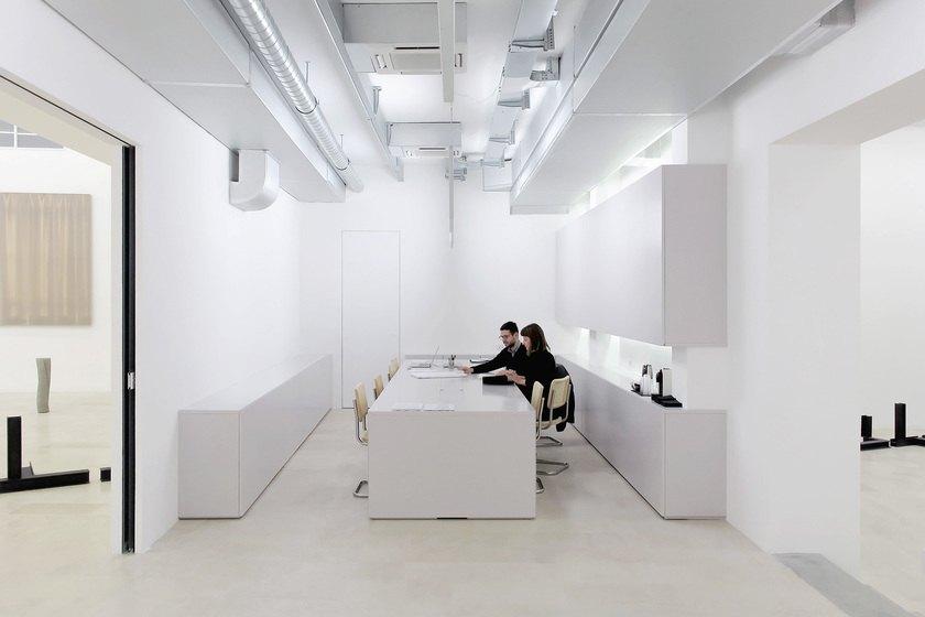 les architectes et paysagistes laur ats des ajap au palais de chaillot intramuros. Black Bedroom Furniture Sets. Home Design Ideas