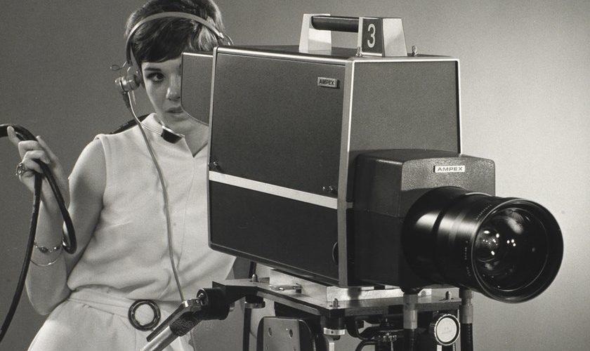 Thales-Angénieux: zoom sur 80 ans d'innovation optique