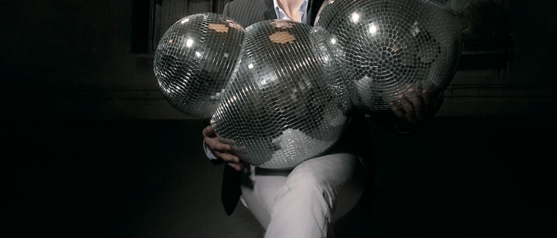 Mathieu Lehanneur : cellule souche