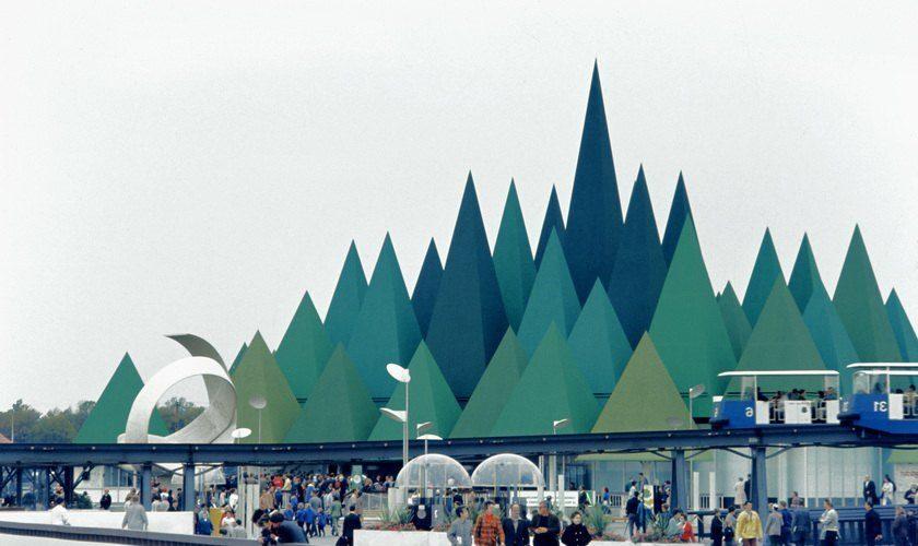 L'Expo 67 : quel héritage ?