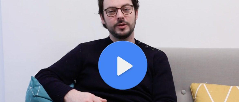 L'édito d'Aurélien : Comment Ikea a marqué le monde du design