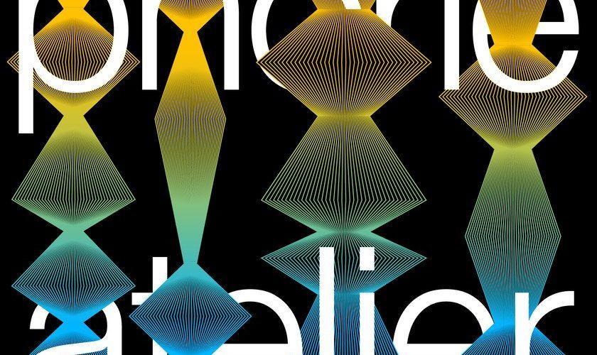 Oïphorie, l'Atelier Oï s'expose à Zurich