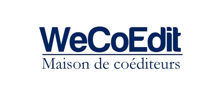 WeCoEdit : L'édition participative comme tremplin pour les jeunes diplômés