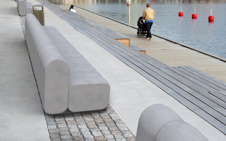 bob-concrete-borselius-bernstrand-blastation-top