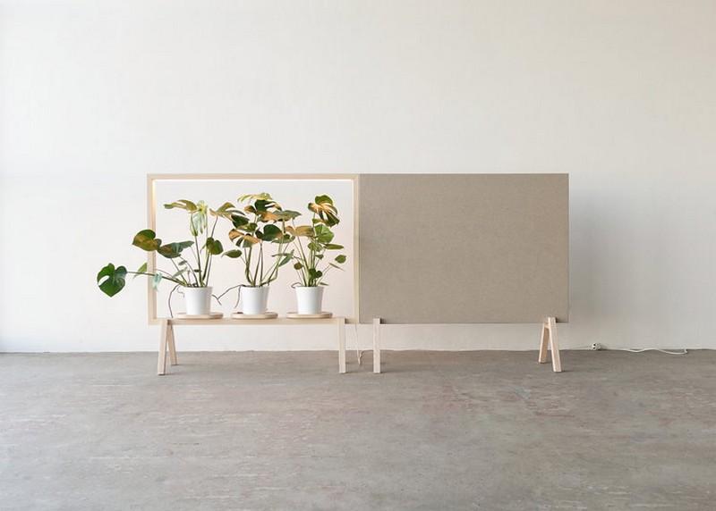 LimbusGreenFrame_Glimakra_of_Sweden_Design_Johan_Kauppi_2018_Studio