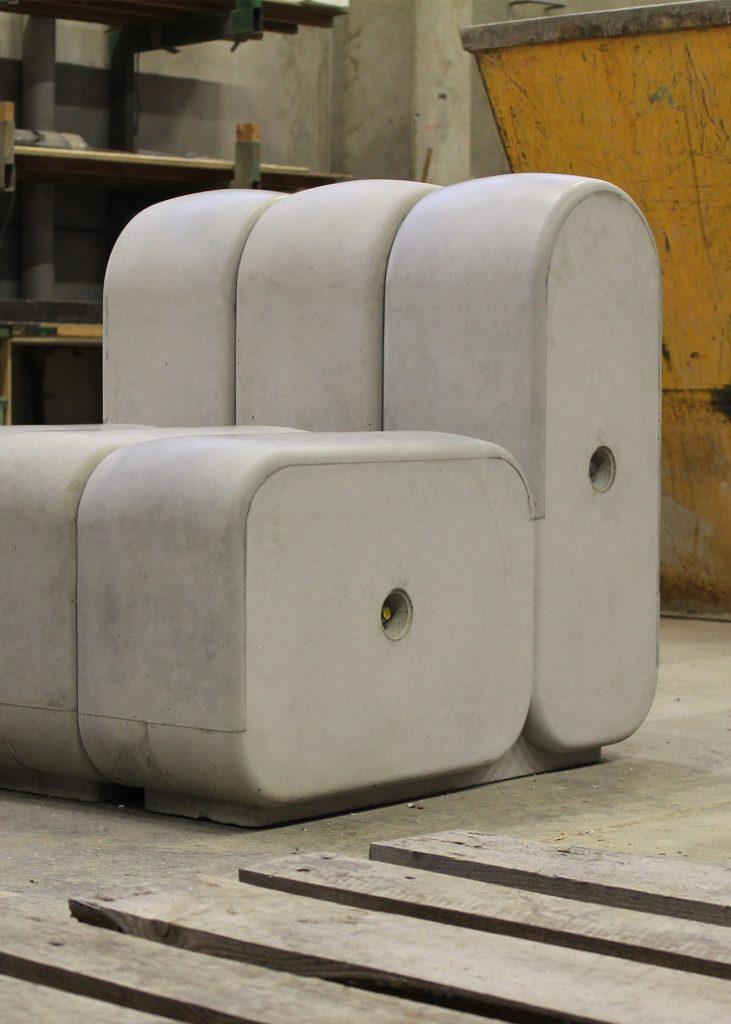bob-concrete-borselius-bernstrand-blastation
