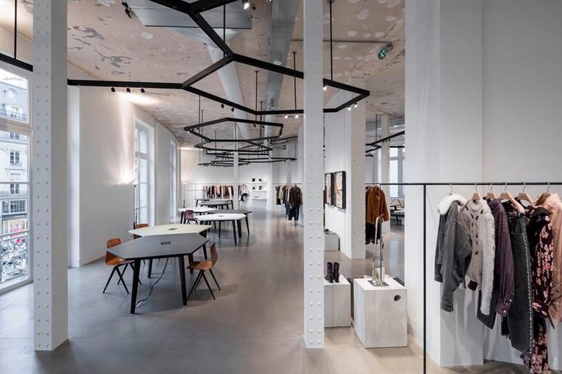 cigue_showroom_isabel_marant_paris_intramuros_design_architecture_interieur