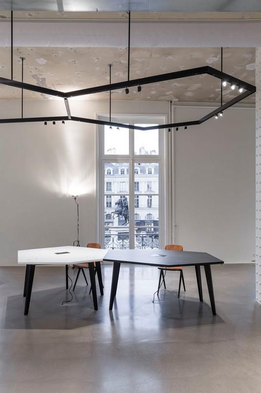 cigue_showroom_isabel_marant_paris_intramuros_design_architecture_interieur_
