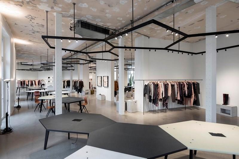 cigue_showroom_isabel_marant_paris_intramuros_design_architecture_interieur_beton_cire