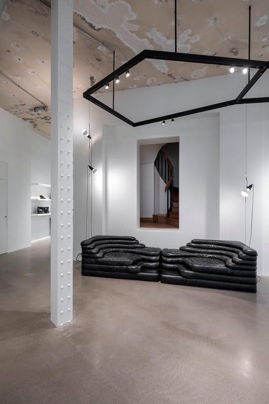 cigue_showroom_isabel_marant_paris_intramuros_design_architecture_interieur_bureau