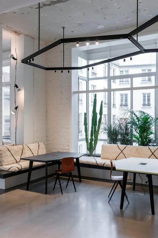 cigue_showroom_isabel_marant_paris_intramuros_design_architecture_interieur_design
