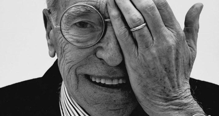 La Fondazione Achille Castiglioni célèbre le designer milanais