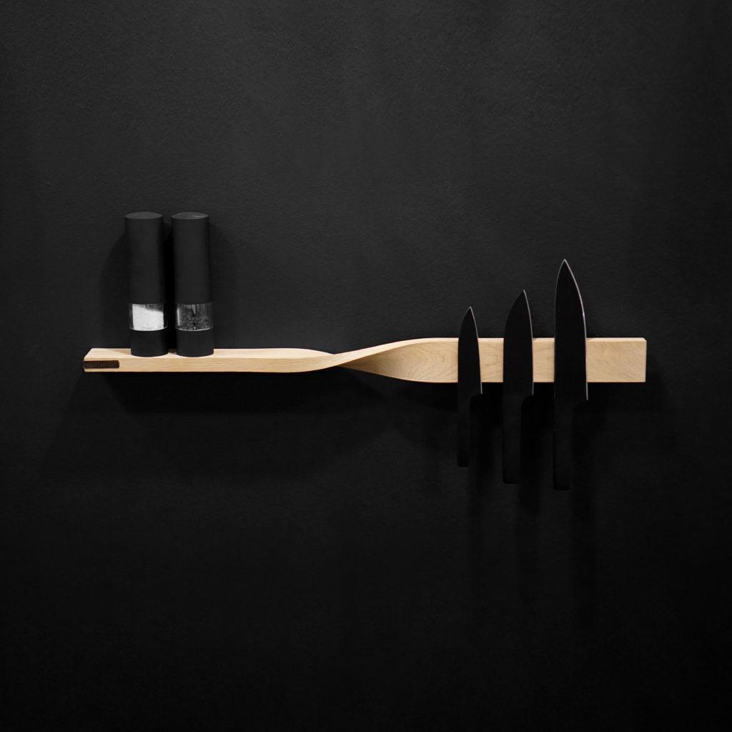 étagère_twissed_shelf_design_lawa