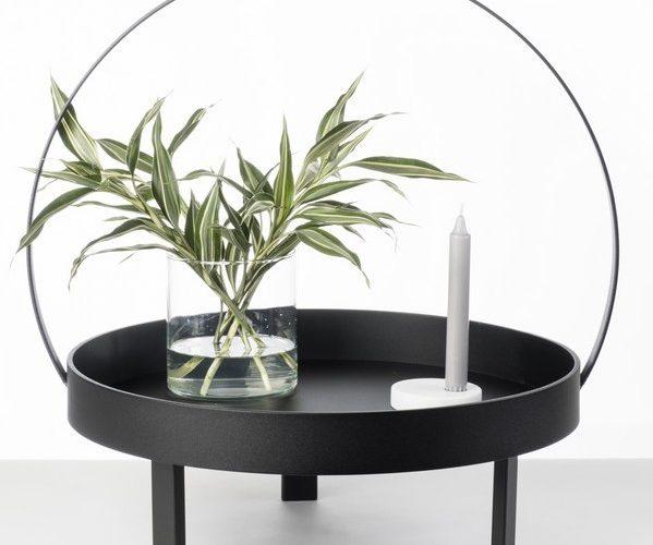 Anna Thorunn présente Stillness au DesignMarch 2018