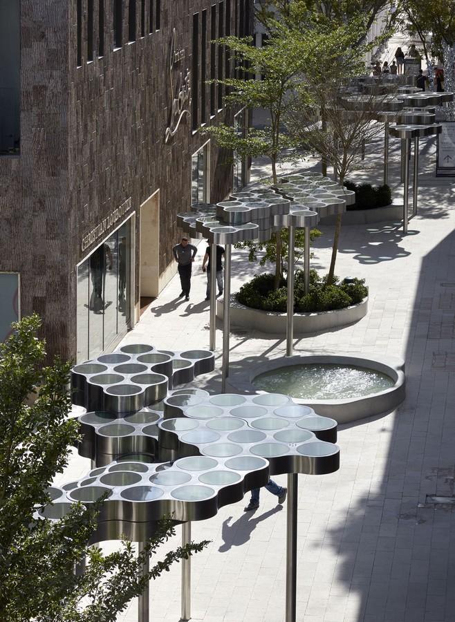ronan_erwan_bouroullec_nuage_promenade_floride_miami_design_urbain