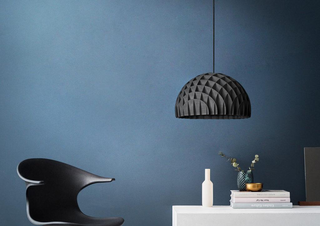 Arc_black_noire_lampe_luminaire_suspension_design_lawa (2)