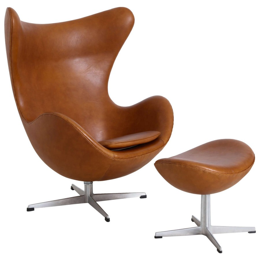 egg_arne_jacobsen_design_dannois_scandinave_20e_siècle_oeuf_fauteuil_design_icone