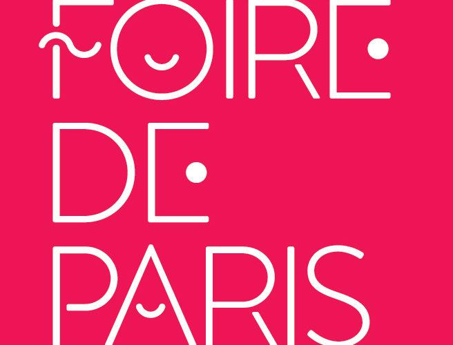 Foire de Paris 2018 – Le Village Déco du 27 avril au 8 mai 2018