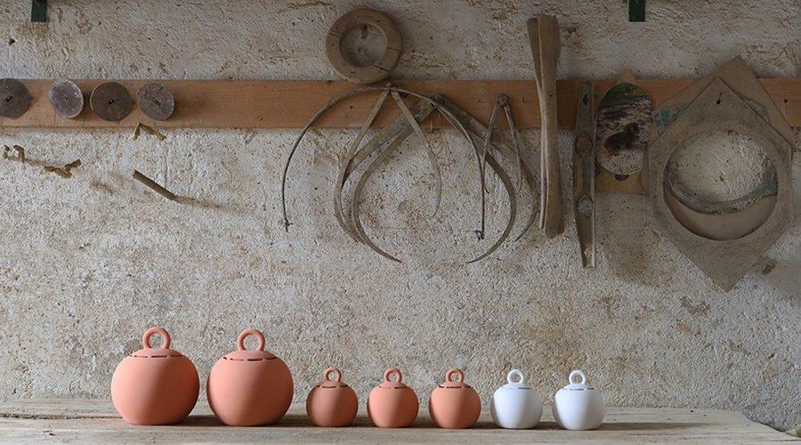 L'artisanat milanais révélé par Domenico Orefice