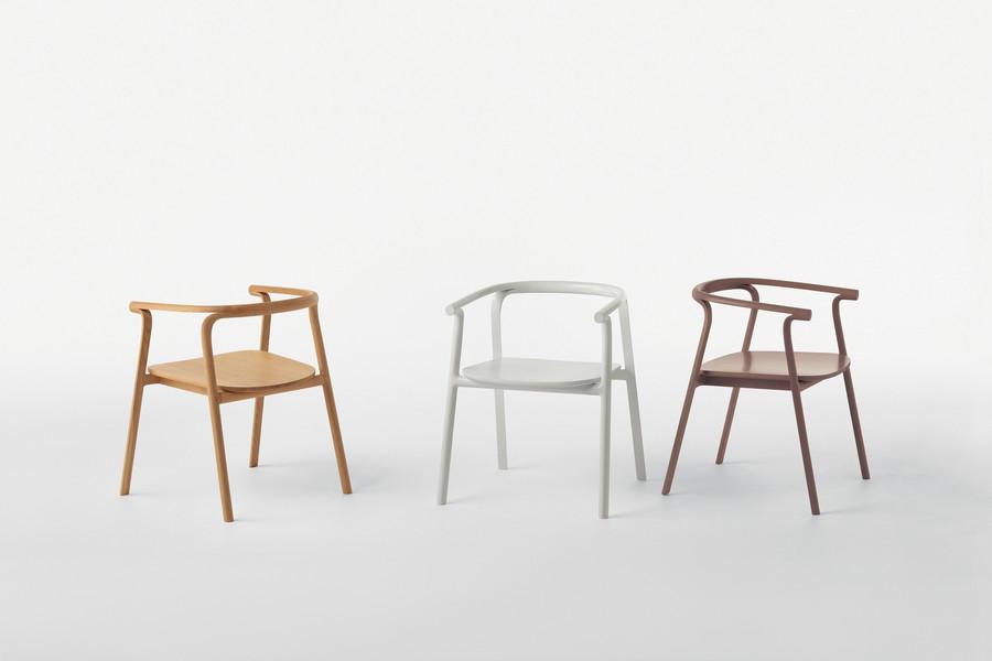 conde_house_50_e_anniversaire_desing_japonais_artisanal_fauteuil