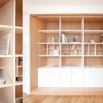 appartement-priv-75016-paris-crdits-photos-yann-bohac