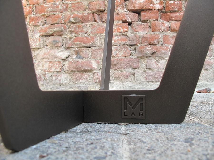 mat3ria_lab_design_milan_salone_del_mobile_2018_trame_urbane_table