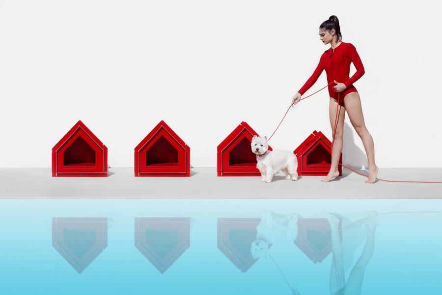 touffu_niche_chien_design_